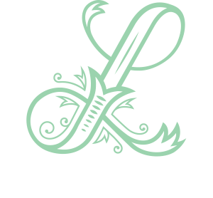 Ludemans Estate Agents